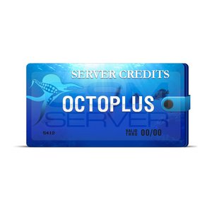 Credits Unlock Existing Octopus User Hn For Server octoplus Gsm